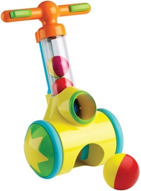 Игрушка Tomy Pic N Pop Ball Blaster E71161