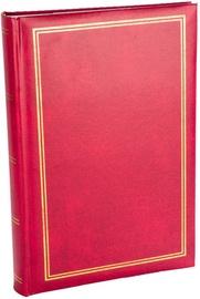 Victoria Collection Classic 300M Album Red