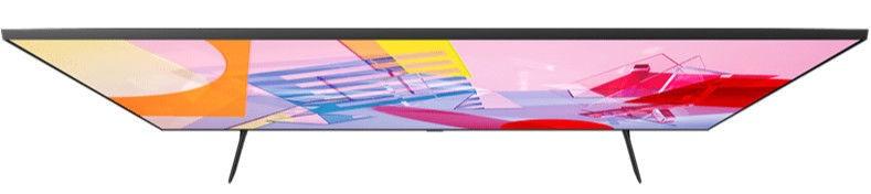 Televizorius Samsung QE43Q60T