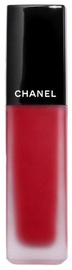 Chanel Rouge Allure Ink Matte Liquid Lip Colour 6ml 152