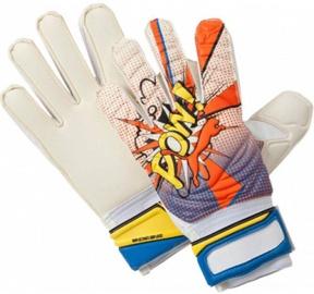 Puma Evo Power Grip 2 RC Gloves 040998 41 Size 10