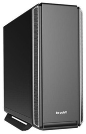 Be quiet! PC Case Silent Base 801 Silver