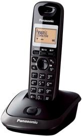 Telefon Panasonic KX-TG2511PDT, juhtmeta