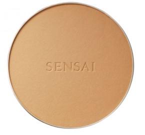 Sensai Total Finish Foundation Refill 11g 204.5