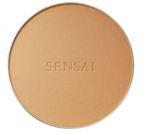 Sensai Total Finish Foundation Refill 11g 204.5
