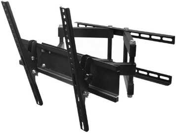 "Gembird TV Wall Mount 26"" - 55"" WM-55RT-03"