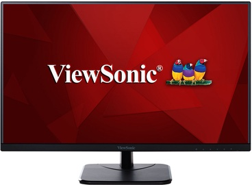 Monitorius ViewSonic VA2756-MHD