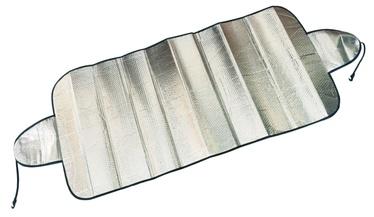 Bottari Honeycomb Sunshade 70 x 150cm 22152