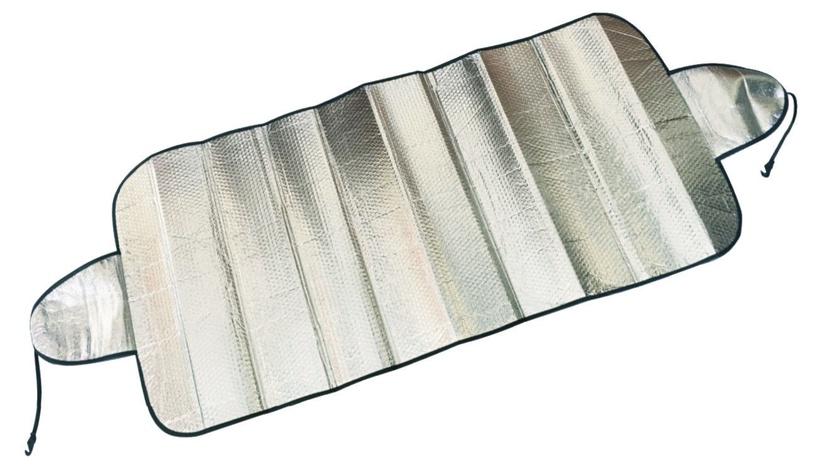 Загородка переднего стекла Bottari Honeycomb