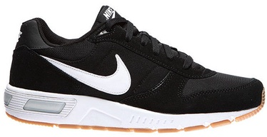 Nike Nightgazer 644402 006 Black 44 1/2