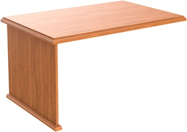Skyland Raut RB 128 Table Briefing 120x80x75cm Nut Garda
