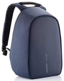 XD Design Bobby Hero Anti-Theft Backpack Regular Navy