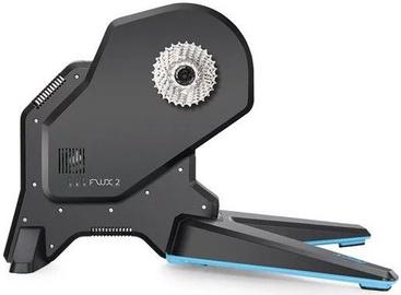 Lisa Tacx Flux 2 Smart T2980