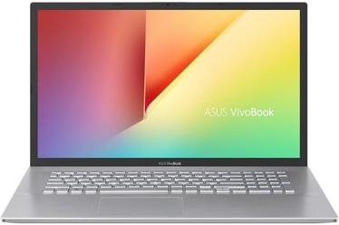 Asus VivoBook 17 D712DA-AU077T