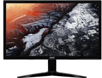 Monitorius Acer KG221Q