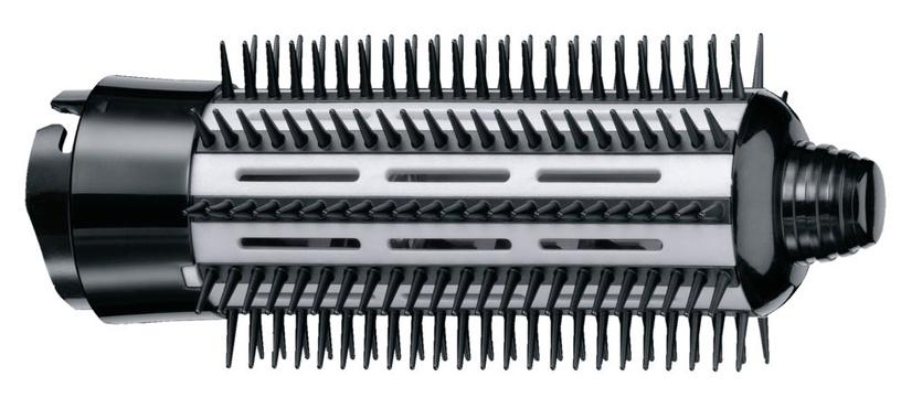 Plaukų formavimo šukos Braun Satin Hair 7 AS 720