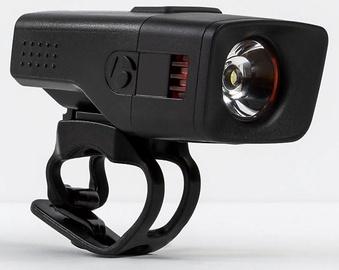 Bontrager Ion 450 R Headlight