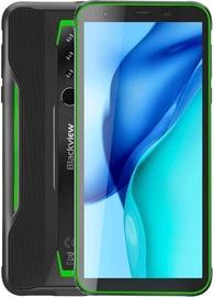Мобильный телефон Blackview BV6300, зеленый, 3GB/32GB