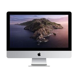 "Stacionārs dators Apple iMac 21.5"", Intel Iris Plus Graphics 640"