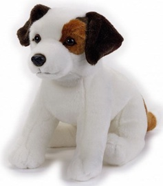 Dante National Geographics Jack Russel 25cm