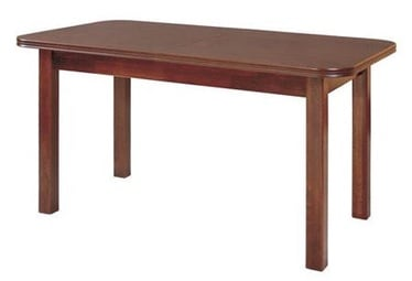 Drewmix Wenus 2S Extendable Table 140/180cm Venge