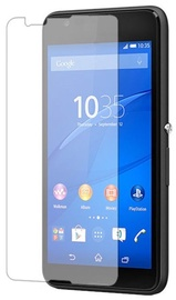 ExLine Screen Protector for Sony Xperia E4 Glossy