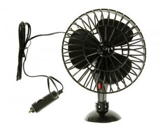 Вентилятор Bottari Windy Oscillating Fan 12V 30044