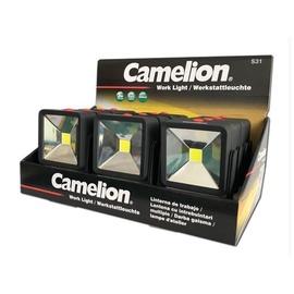 Töövalgusti Camelion 3W COB LED