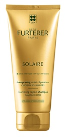 Šampūnas Rene Furterer Solaire After Sun Nourishing Repair, 200 ml