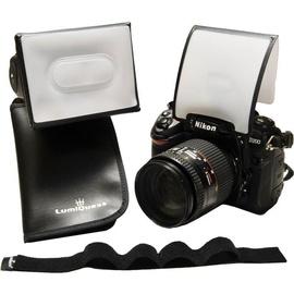 Lumiquest LQ-145 Mini Kit