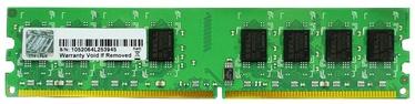 G.SKILL 2GB 800MHz DDR2 CL5 F2-6400CL5S-2GBNY