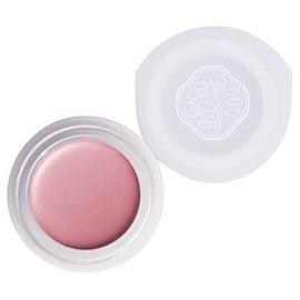 Shiseido Paperlight Cream Eye Color 6g GR705