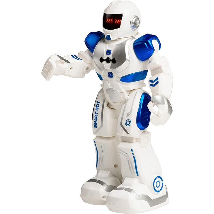 ROTAĻLIETA ROBOTS SMART BOT XT30037