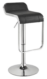 Signal Meble C-621 Bar Stool Black