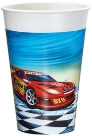 Herlitz Cup Super Racer 0.2l/10pcs.