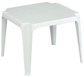 Детский стол Ipae Progarden Tavolo Baby, 560 мм x 440 мм x 520 мм