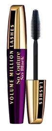 L´Oreal Paris Volume Million Lashes So Couture So Black 9.5 ml Extra Black