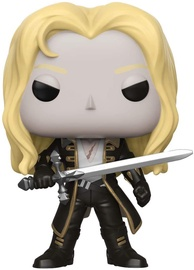 Funko Pop! Animation Castelvania Adrian Tepes 581