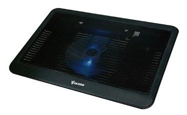 Vakoss LF-1854LK Laptop Cooling Pad