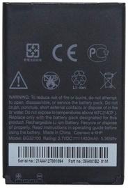 HTC Original Battery For Desire S S510E Li-Ion 1450mAh MS