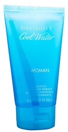 Dušo želė Davidoff Cool Water, 150 ml