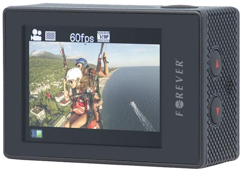 Forever SC-210 Plus Full HD Wi-Fi
