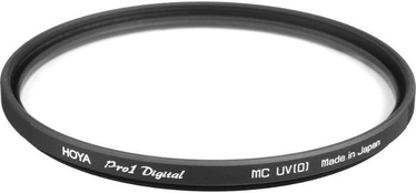 Hoya Pro1 Digital UV Filter 37mm
