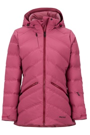 Marmot Womens Jacket Val D'Sere Dry Rose L