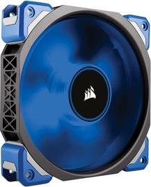 Corsair Air Series ML120 Magnetic Levitation Fan Blue CO-9050043-WW