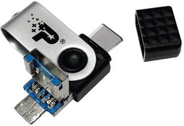 Patriot Trinity 128GB USB 3.1