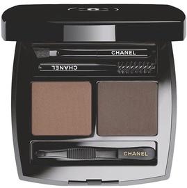 Chanel La Palette Sourcils Brow Powder Duo 4g 40