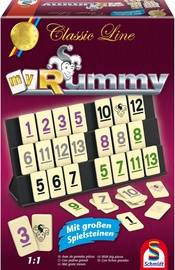 Brain Games Classic Line MyRummy