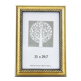 Nuotraukų rėmelis Mito, 21 x 29.7 cm