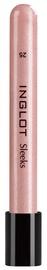Inglot Sleeks Lip Gloss 5.5g 25